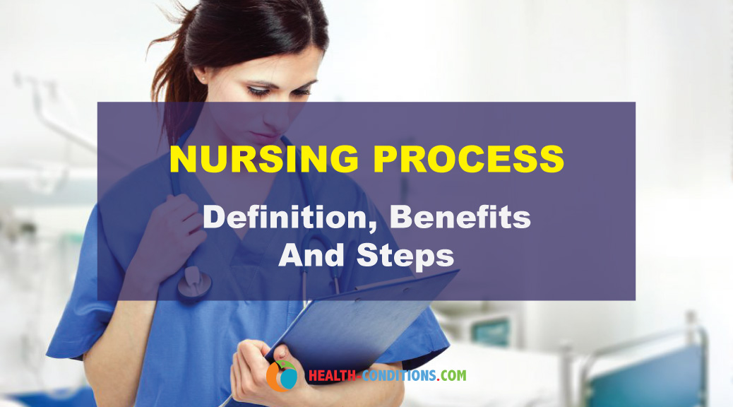 steps of family health nursing process Principles of family nursing process 'describe how the principles of each element of the nursing process help the nurse to achieve holistic patient care' the nursing process is used by nurses every day to help patients improve their health and assist doctors in treating patients.