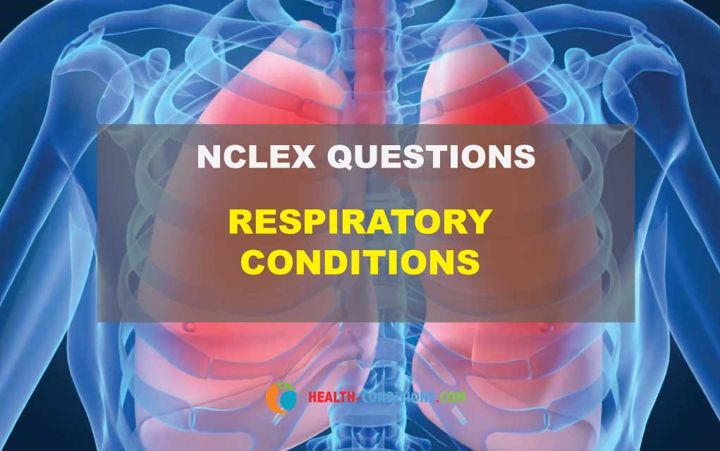 exam 1 nursing respiratory cardiac Remote nursing certified practice pediatric decision support tool: cardio-respiratory assessment as a complete respiratory exam includes a cardiovascular exam.